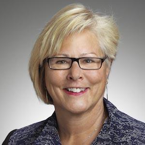 Angela Vieth