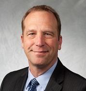 Dave Schnider