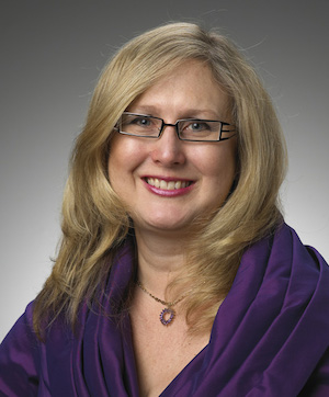 Diane Lynn Freeman