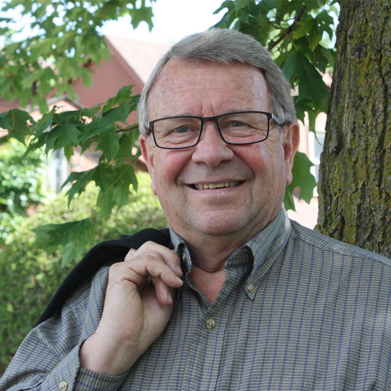 Jim Erb