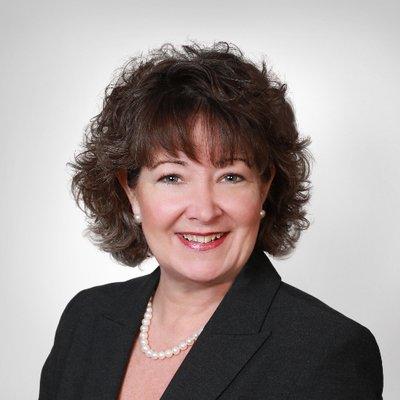 Kathryn McGarry